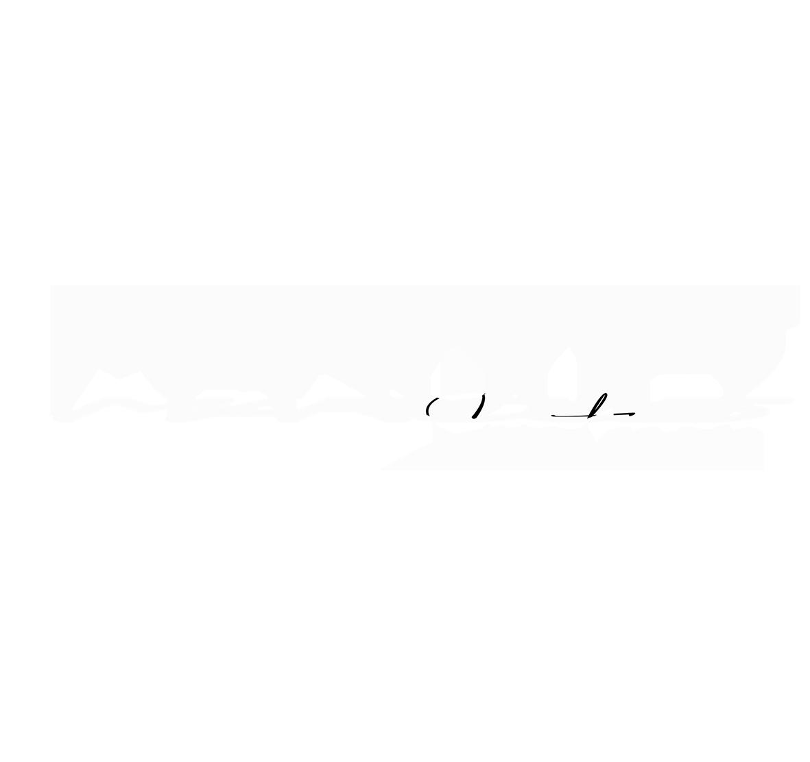 www.marcussport.com